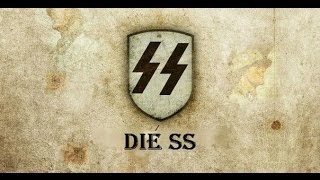 SS. 1 серия. Борьба за власть