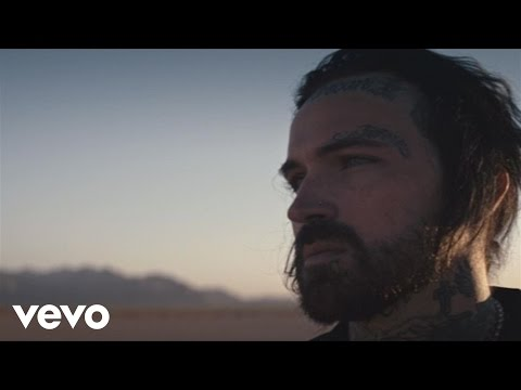 Yelawolf - Devil In My Veins