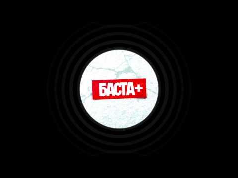 KREC - Ближе (ft. Check & Баста)