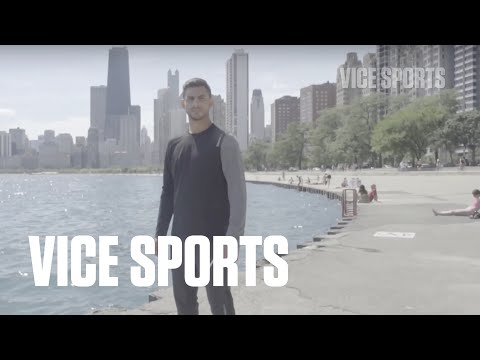 Yair Rodríguez | Peleadores