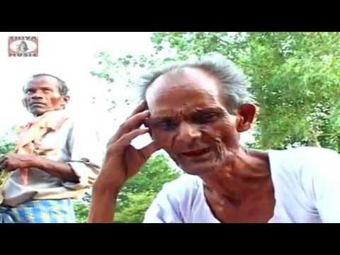 Khortha Song Jharkhandi 2016 - Ek Din Ek Budha   Video Album - O Sajni