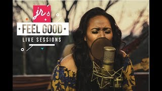 Bucie Feel Good Live Sessions Ep 9