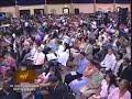 Puertas grandes parte 1- Pastor Jose Soto