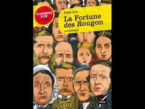 Dénouement de La Fortune des Rougon d'Emile Zola