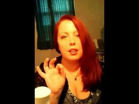 Otobuste Sex Video  Kporno