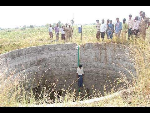 Farming    FARMERHidden India    Documentary Film by Rajat Bhardwaj