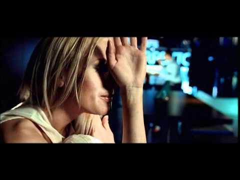 Аня Шаркунова - Последний лист(видеоклип, 2008 г.)