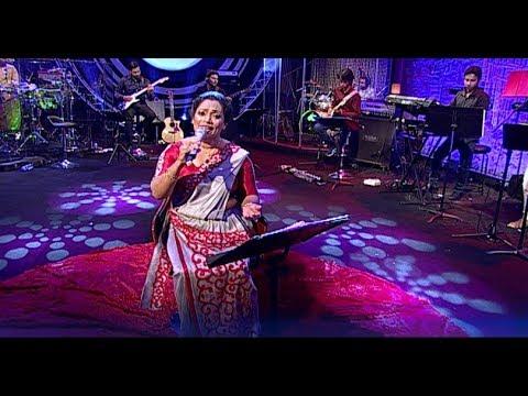 Neka Uyan - Pradeepa Dharmadasa @ Derana Singhagiri Studio ( 24-11-2017 )