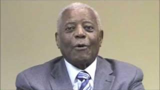 Eugene J RICHARDSON
