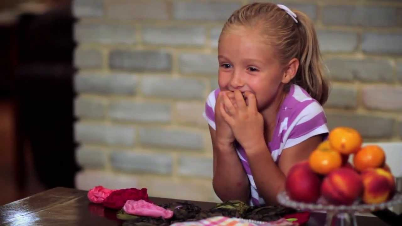how to find out what vactionations your child has had