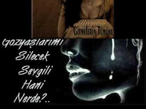 Seks Sitesi  Seks Videoları  Seks Hikayeleri Türk