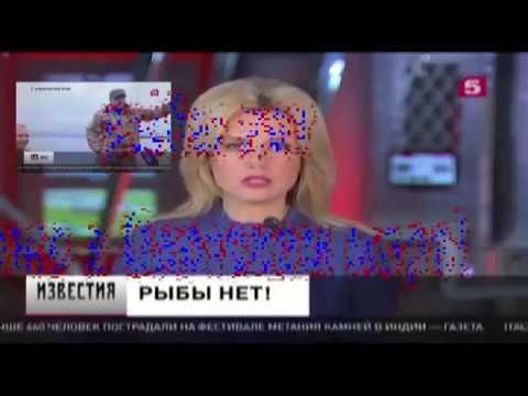 Николаевск на Амуре 2017 поможем спасти Амур РЕПОСТ!