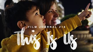THIS IS US (Sony a7R III + Sony a6500 Footage)
