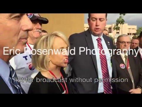 SAMPLE | Arizona GOP Convention | Governor Jan Brewer | April 30, 2016