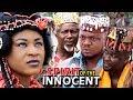 Spirit Of The Innocent Season 1   (Zubby Michael) 2019 Latest Nollywood Epic Movie Full HD