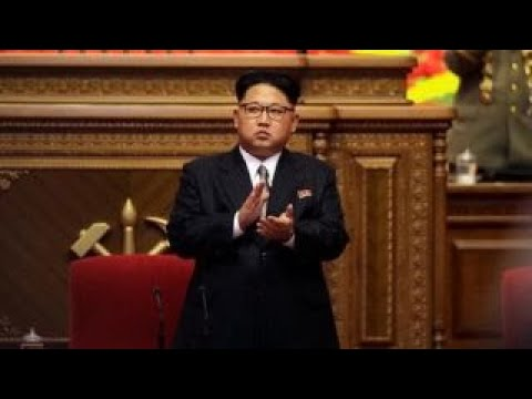 Could War Of Words With North Korea Balloon Out Of