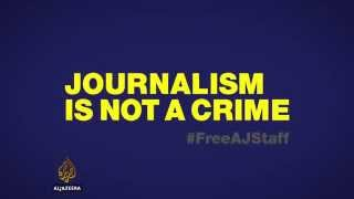 #FreeAJStaff: 300 days in prison