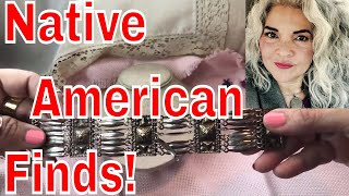 Let's Open A jewelry Jar together LIVE