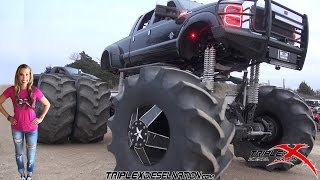 Download THE TRUCK THAT BROKE THE INTERNET!! 3Gp Mp4