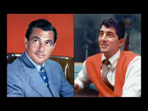 Dean Martin - Anything You Can Do
