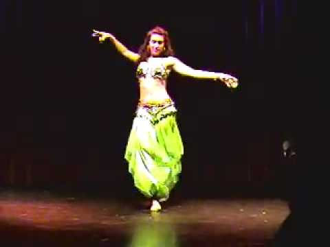 Belly Dancers in Delhi Belly Dancers in Delhi/ncr