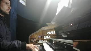 Ennio Morricone, Nella Fantasia