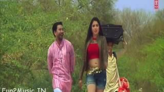 New vojpuri song