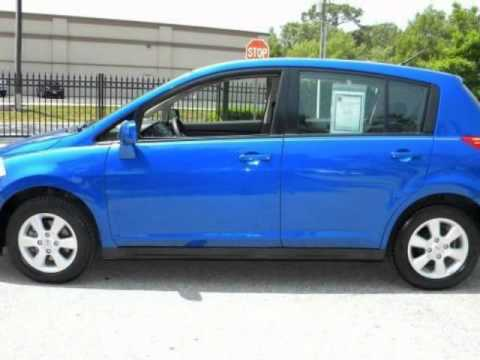 Nissan Versa Oil Filters http://pleasantcarinfo.com/nissan-versa-air-cleaner/
