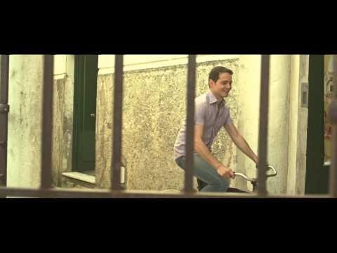 Salvatore Venturini - In Bicicletta