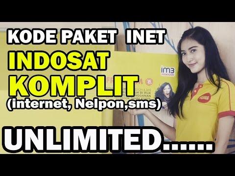 Youtube promo umroh indosat 2017