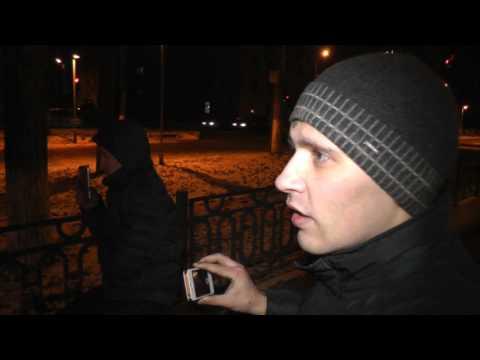 """""""Место происшествия"""" выпуск 11.01.2017"""