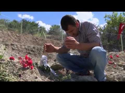 BBC World News - Turkey mine disaster: Village where 'every home grieves'