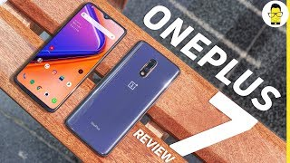 OnePlus 7 review: the true OnePlus flagship | Comparison with OnePlus 6T & OnePlus 7 Pro
