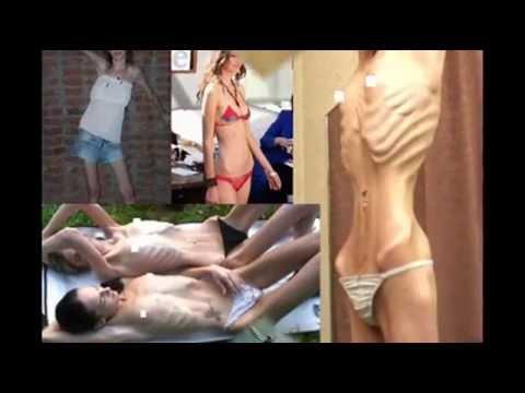 Видео порно секс с очень худенькой с красивыми длинными пальчиками