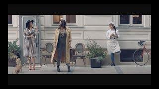 Ewa Farna - Interakcja [Official Music Video]