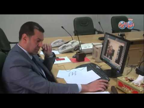 محافظ أسيوط يطمئن من رئيس الوزراء على أوضاع توريد الاقماح ويطلب سرعة سداد مستحقات المزارعين