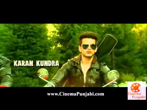 Pure Punjabi  - Upcoming Punjabi Movie Official Teaser starring...