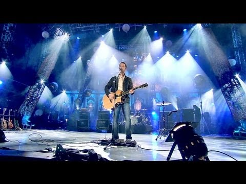 Boyce Avenue - Broken Angel - Live At The Mtv Emas Belfast 2011 video