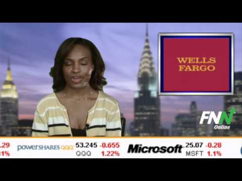 Wachovia mortgage transfer wells fargo for 2006 yamaha vector gt reviews