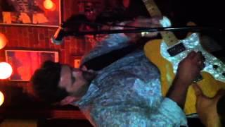Download Lagu Pryor Baird killer slide guitar!! Gratis STAFABAND