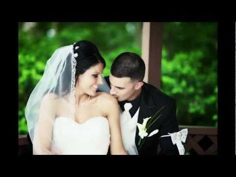 Royalty House Wedding, Warren, MI, Chaldean Wedding, Twilight Themed Wedding