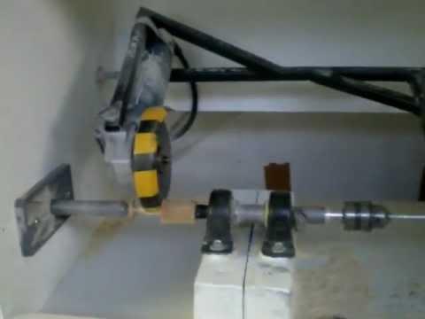 станок для воблеров copier machine baits видео