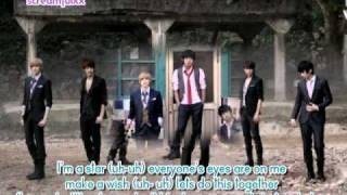 Watch U-kiss Rock Ya Body video