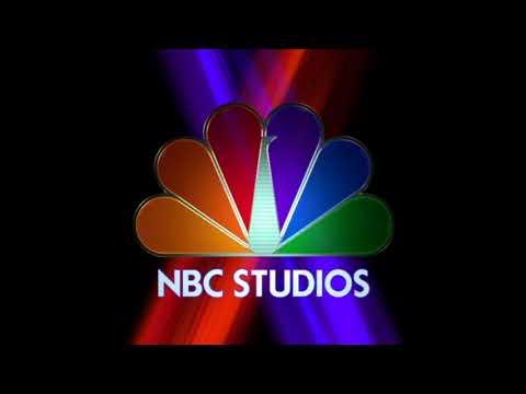 The PoloneWiner CompanyNBC StudiosNBC Enterprises 1997