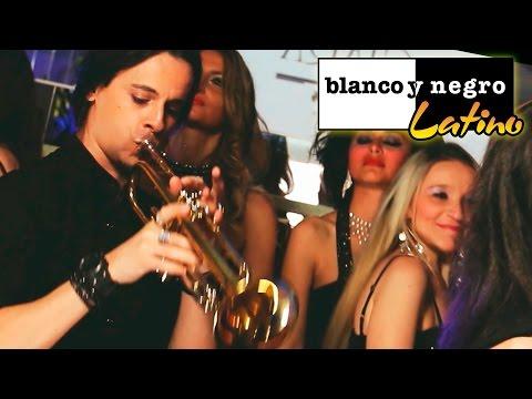 Joe Berte Feat. El 3mendo Esto Es El Guaco music videos 2016 dance