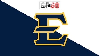 East Tennessee State Buccaneers NCAA Tournament Prediction | CampusInsiders