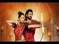 In Graphics Top 10 Highest Grossing Worldwide Bollywood Movies mp3