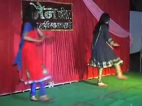 Thoda Thoda Pyaar - Love Aaj Kal performance