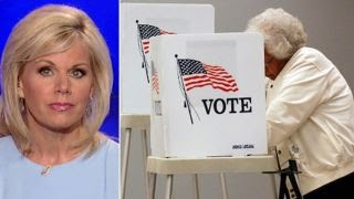 Gretchen's Take: Who would Obama's 2012 voters choose now?
