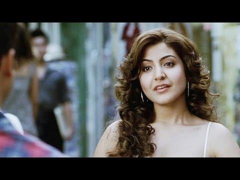 Scene - Badmaash Company | I want to start my own business | Shahid Kapoor | Anushka Sharma